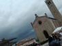 """""""Festa in Piazza"""" Sabato 14 Maggio 2016 Pravisdomini PN"""