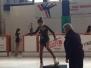 Campionati Provinciali FIHP - PN 19 - 20 Marzo 2016 Pordenone