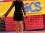 A.I.C.S. FVG – Grande entusiasmo alla 3^ tappa del Trofeo Promozionale A.I.C.S. di pattinaggio a Pasiano di Pordenone il 10 maggio 2015