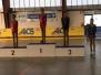 3^ Tappa Trofeo Regionale AICS-FVG Solo Dance 04 Giugno 2017 Aquileia (UD)