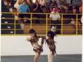 Coppia Danza Marisa De Pol Marvin Acosta Trofeo Internaz. Filippini CEPA giugno 2002