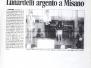 Archivio 2004