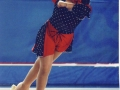 Camp Ital. Solo Dance Pieris GO Arianna Zanon 2005