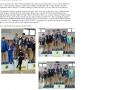 2° Trofeo Regionale FVG AICS Gradisca Isonzo GO 2011