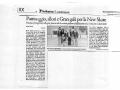 Gazzettino_pordenone_09_04_2014_new_skate_pasiano