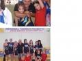 Campionati Italiani AICS 2010 Misano Adriatico 1