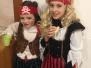 Festa di carnevale a Prata di Pordenone 16 febbraio 2015