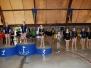 III^ Tappa Trofeo Regionale A.I.C.S. - F.V.G. 01 giugno 2014 Jolly Trieste