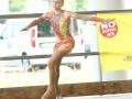 4-tappa-pattinaggio-artistico-a-i-c-s-31-05-2015-cervignano-13