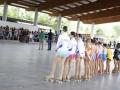 4-tappa-pattinaggio-artistico-a-i-c-s-31-05-2015-cervignano-19