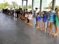 4-tappa-pattinaggio-artistico-a-i-c-s-31-05-2015-cervignano-24