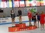 Campionato Regionale FISR - FVG (Friuli Venezia Giulia) specialità solo dance e coppie danza 11/12 Maggio 2019 Polet Opicina (TS)