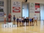 "7^ Fase Campionato MSP Italia Memorial ""R. D. Bettinelli"" 12 - 13 Maggio 2018 Vazzola (TV)"