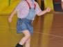 XIV^ Edizione Galà Saggio 31 maggio 2014 Palazzetto dello Sport Pasiano di Pordenone